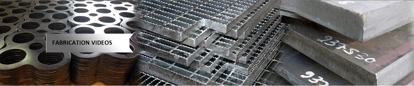 Allied Steel Products