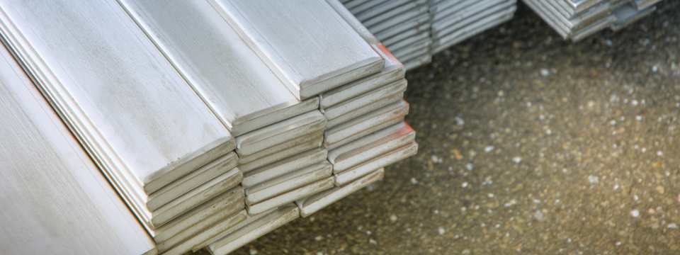 Stainless_Steel_Suppliers_in_NY – Type_304_Stainless_Steel_Flat_Bars – Reliable_Metal_Suppliers_NYC