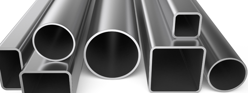 Structural_Steel_Suppliers_NYC – Pipe_and_Tubing-suppliers_available_in_Stainless_Steel_Aluminum
