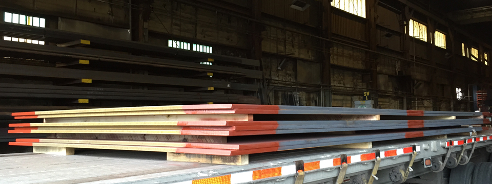Quality_ Carbon _ Steel__ plates_ ready _ delivery _in _ NYC - Trusted_Steel_Suppliers_A36_Flat_Plate_New_York_ City