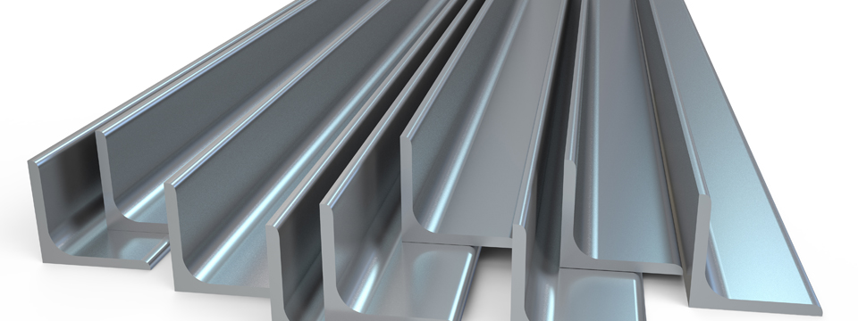 NYC_Metal_Supplier_Stainless_Steel_Angles – Stainless_Steel_Fabricator_serving_NYC_NYC_Metal_Fabricators