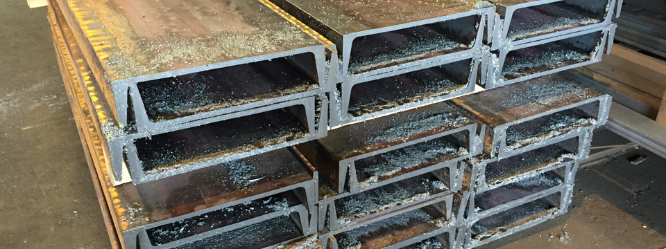 Structural_ Steel_ Suppliers _ Channels_ NYC - Steel_ Saw_ cutting _ services_ NY - Steel_ Fabricators_ Channels