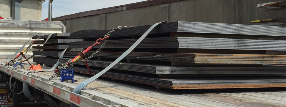 Quality_Steel_Suppliers _A36_Flat_Plate_in_NYC - Cut_to_size_Carbon_Steel_Plate_ready_delivery_in_NYC