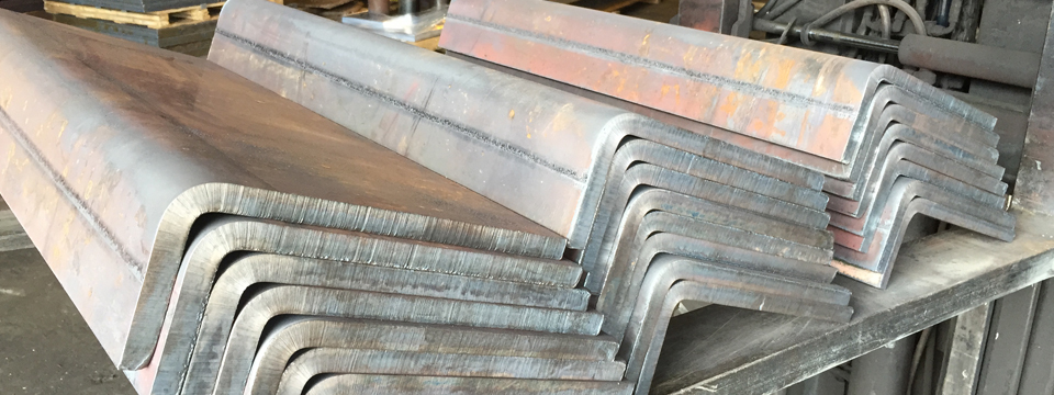 Steel_Plate_Bending_Services_NYC - Custom_Steel_Fabricators _A36_Plate - Metal_ming_Fabrication_NYC