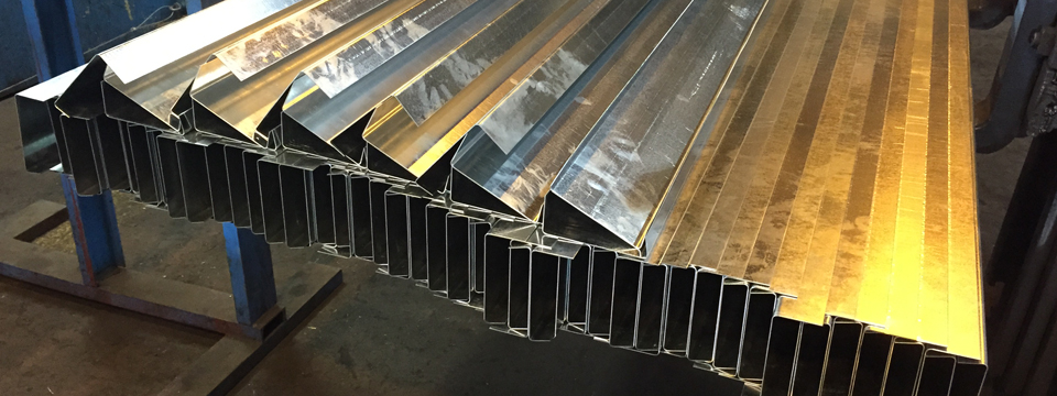 Galvanized_Steel_Products_NY - Galvanized_Sheet_Steel_Fabricated_to_Pour_Stop - Galvanized_Steel_Suppliers_NYC