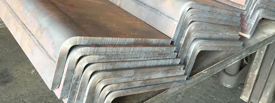 Formed_Steel_Angles_from_Plate - Steel_Plate_Fabricators_NYC - Fabricated_Steel_Plate_Angles_NYC_contractors