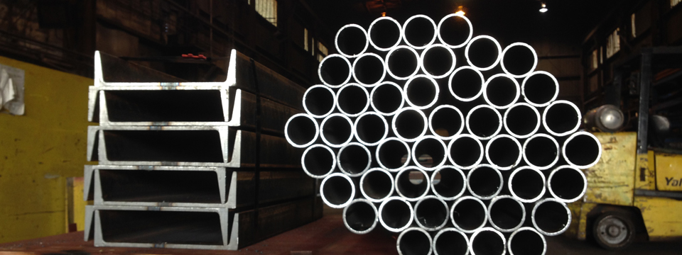 Steel_Pipe_and_Channel_Suppliers_in_NYC - Structural_Steel_Distributors_NYC - Steel_Fabricators_Pipe_and_Channels