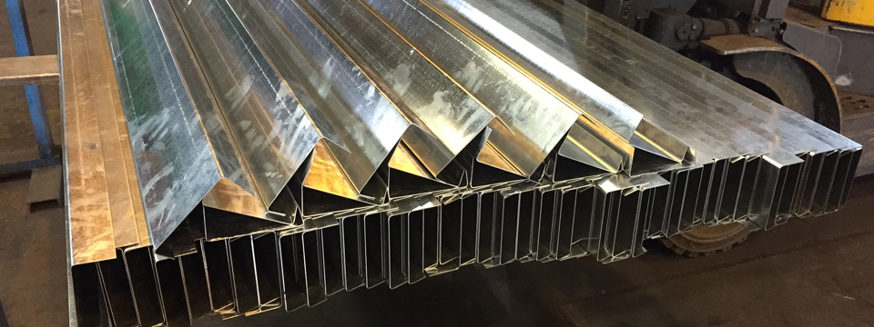 Galvanized_Steel_sheet_Fabricators - NYC_Steel_Fabricators_Galvanized_metal_products - Galvanized_Steel_Suppliers_NY