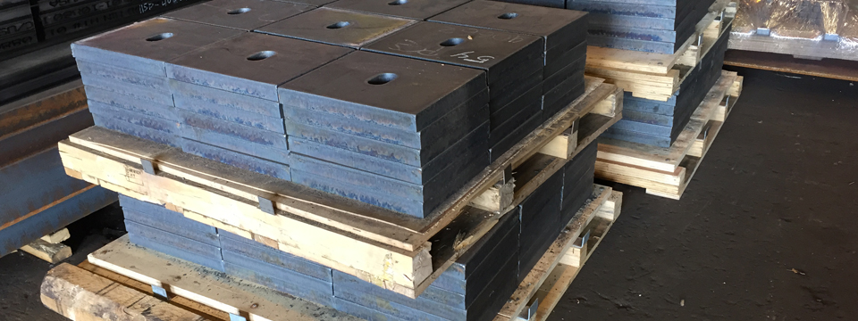 A36_Steel_Plate_cut_to_specifications - NYC_Steel_Plate_Fabricators - Quality_Steel_Plate_Suppliers_serving_NYC