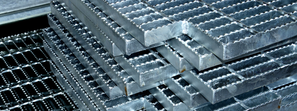 Steel_Bar_Grating_Fabricators - Galvanized_Steel_Grating_Suppliers_in_NYC - Reliable_Steel_Suppliers_Bar_Grating