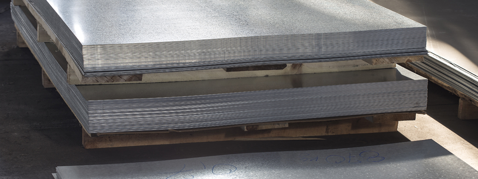 Galvanized_Metal_Sheet_Suppliers - NYC_Fabrication_experts_Galvanized_Sheet_Products – Galvanized_Steel_NYC