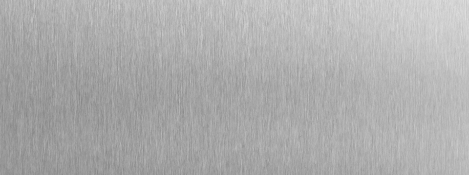 Aluminum_flat_Sheet_brushed_finish - NYC_Metal_Suppliers_quality_Aluminum_Products - 3003_5052_6061grade_Aluminum