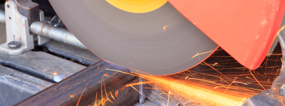 Reliable_Steel_Fabricators_NYC – Accurate_Steel_Cutting_services _NYC – Structural_Steel_Fabricatio_services